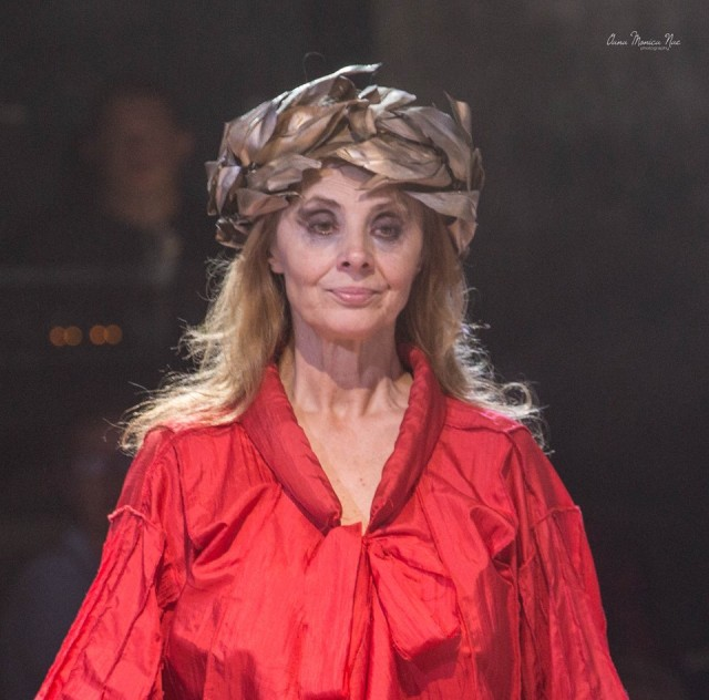 Camelia Maxim
